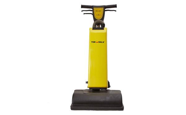 商用吸尘器和工业吸尘器的区别